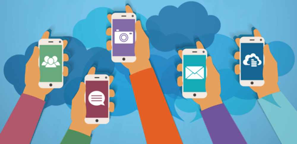 operateurs-offres-internet-trompeuses-seront-sanctionnees-etat