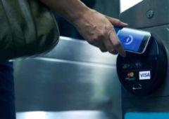 premier-distributeur-dargent-nfc-android-devoile-en-ukraine