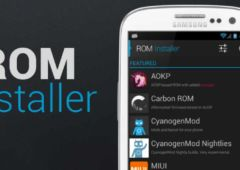 rom-installer-application-installer-rom-custom-votre-choix