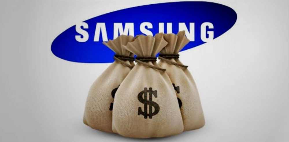 samsung-10-milliards-de-benefices-mais-une-chute-des-ventes-du-galaxy-s4