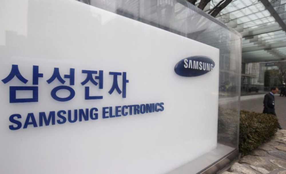 Samsung condamné pour avoir dénigré HTC