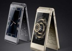 samsung prepare smartphone clapet snapdragon 800