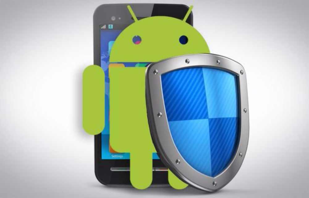 sentez-en-securite-android
