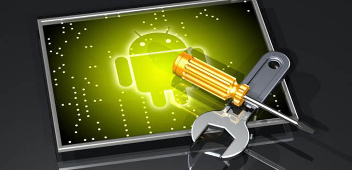 tablette google apple