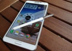 tutoriel comment rooter samsung galaxy note 3 n9005