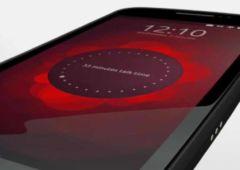 ubuntu touch systeme exploitation pour mobiles arrive 17 octobre