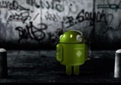 video-4k-android-indispensable-inutile