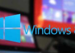 windows 8 1 disponible au telechargement