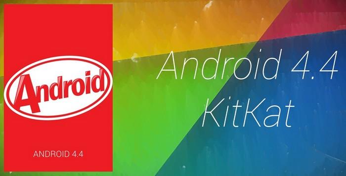 Android-kitkat-notification