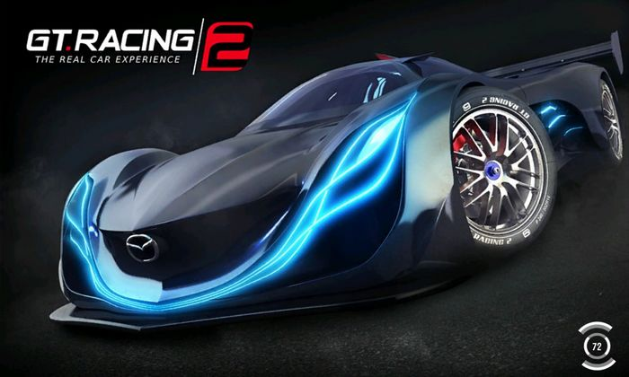 GT-Racing-2-android