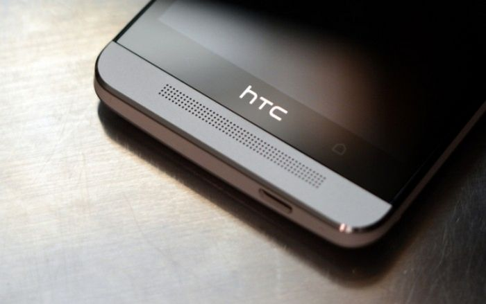 htc resultats officiels 2e trimestre