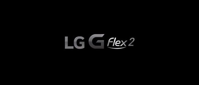 lg g flex 2 rumeurs