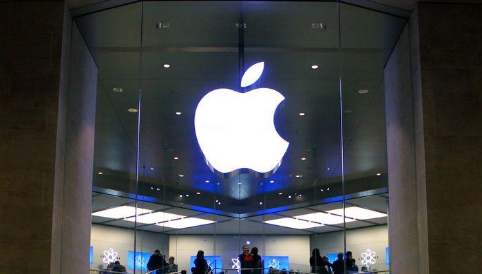 apple blacklist medias