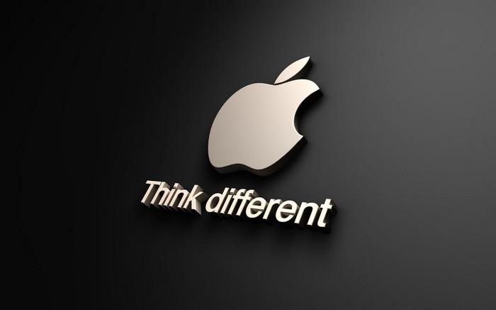 apple-maison-connectee