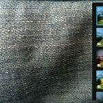 application camera
