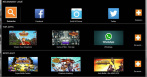 Bluestacks tutoriel