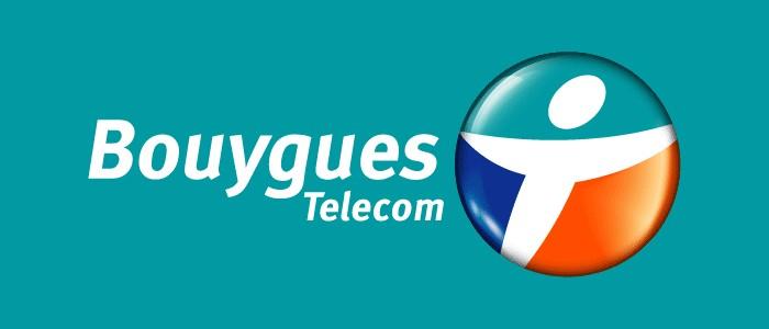 bouygue telecom 500000 abonnés