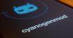 CyanogenMod 13 sous Marshmallow : nouveautés et listes des mobiles compatibles