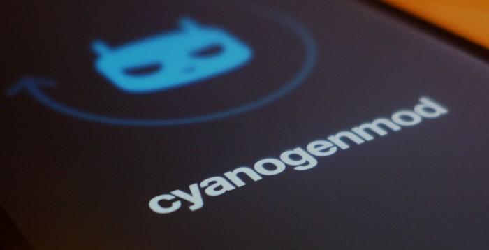 cyanogenmod airplay