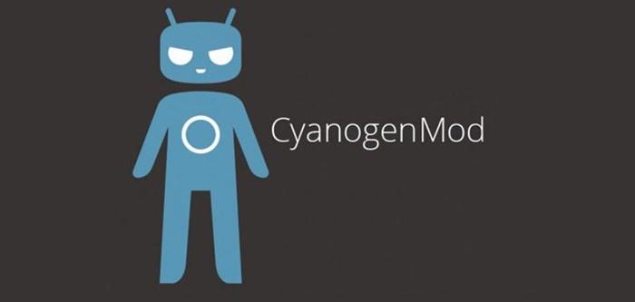 cyanogenmod hangouts