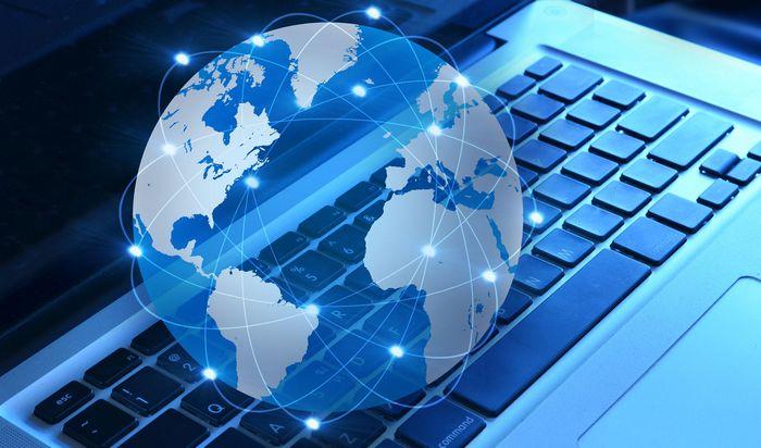 effacer traces internet