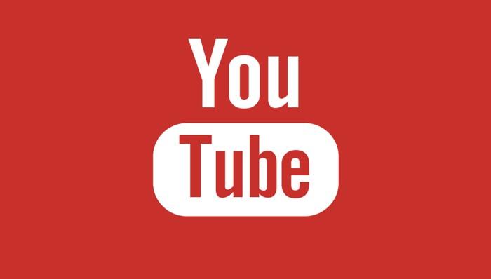 free youtube connexion