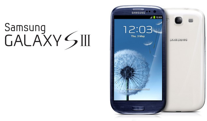 galaxy s3 android 43