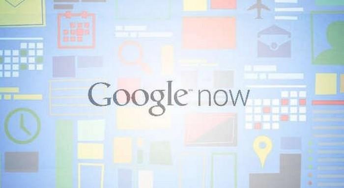 google-now-kitkat