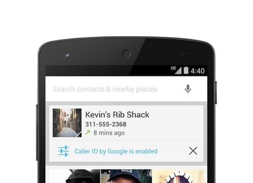 google+ photo profil