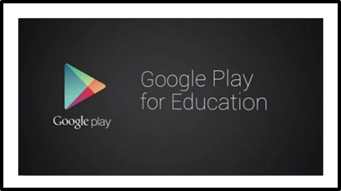 google-play-store-education