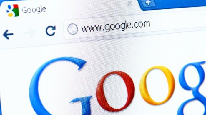 google search pc smartphone