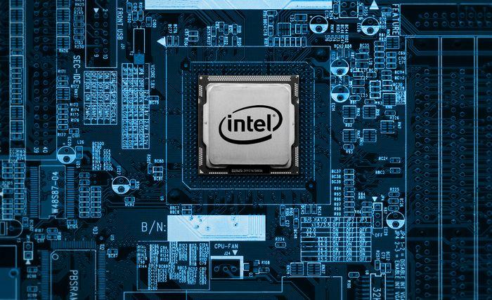 intel 64 bits tablette