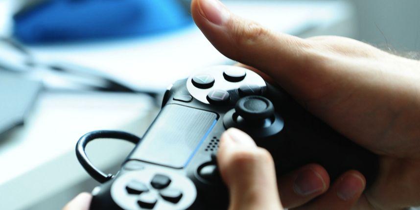 jeux video cerveau