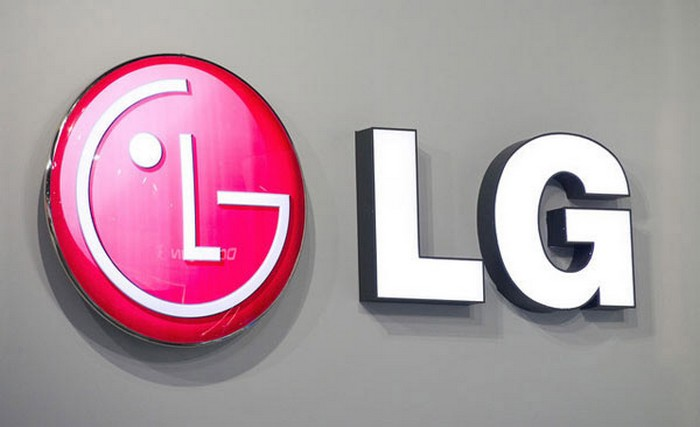 lg mise a jour securite stagefright