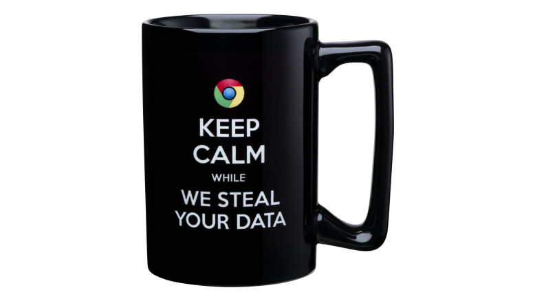 mug anti-google