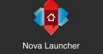 nova launcher kitkat