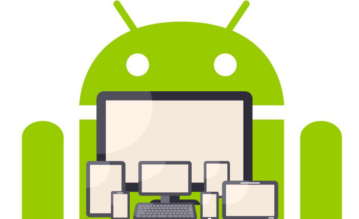 produits android