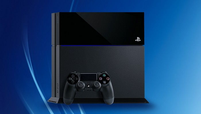 PlayStation 4 : le problème du blue light of death résolu
