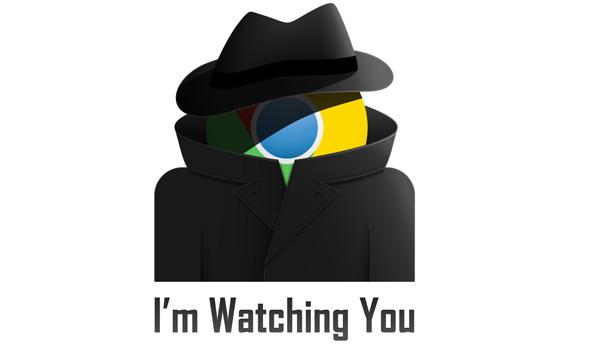 tshirt anti-google