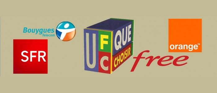 ufc operateurs 3g