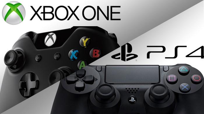 xbox-one-vs-playstation-4