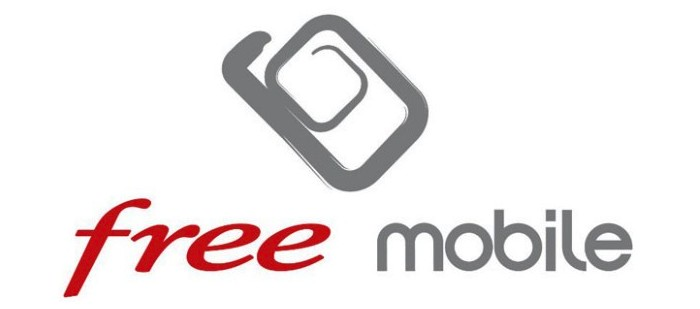 free mobile location