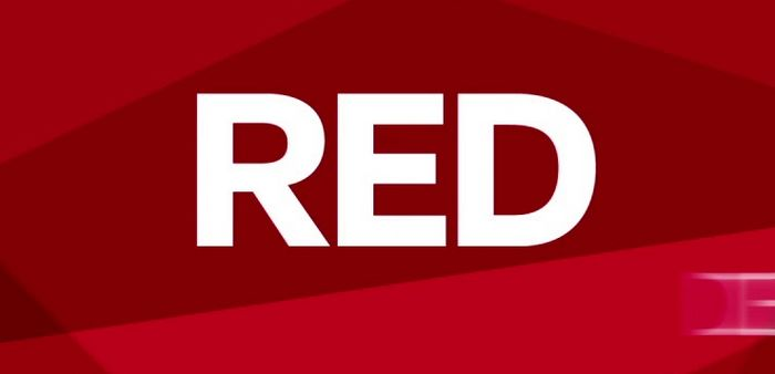 red sfr 4g