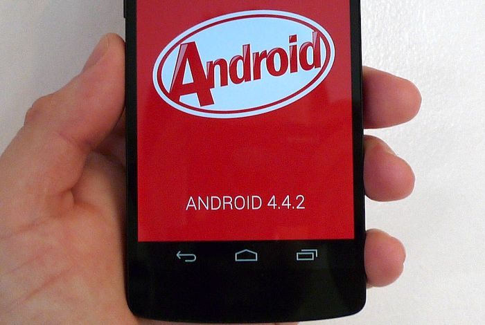 android 442