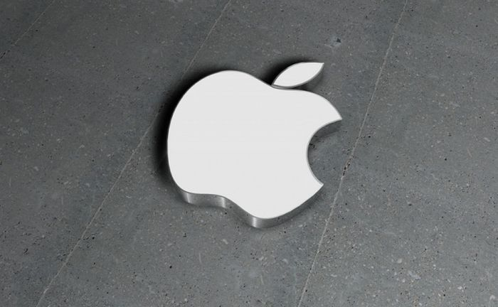 apple attaque