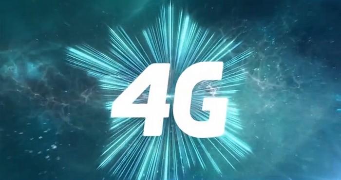 bouygue telecom 4g