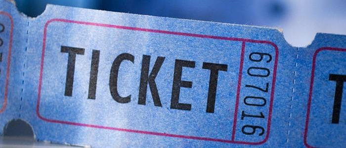 cinéma ticket 4€