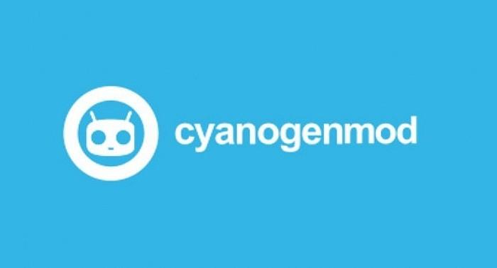 cyanogenmod 20 millions
