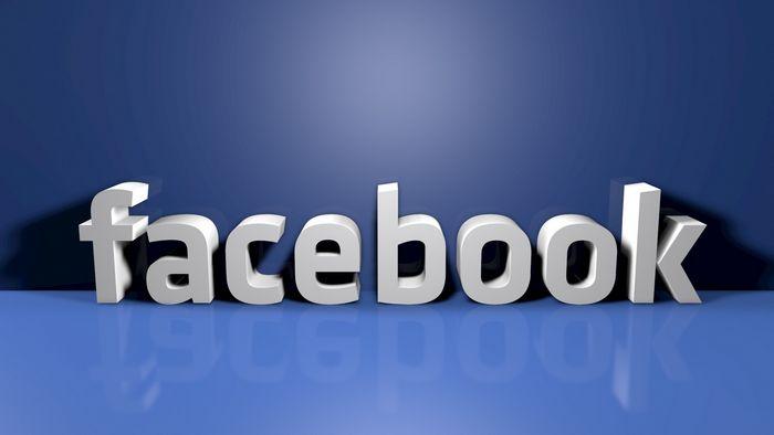 facebook-articles