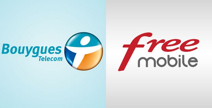 free bouygues internet fixe